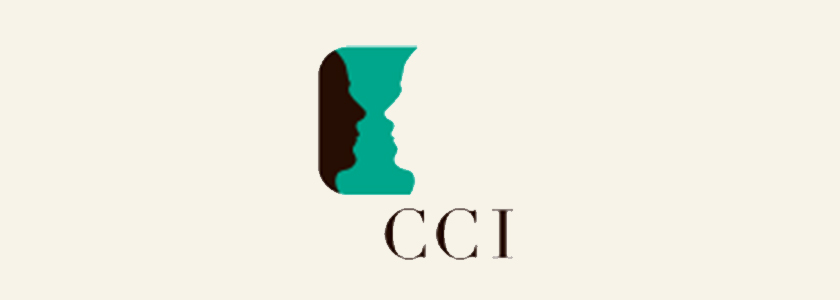 Founder – Conflict Coaching International
