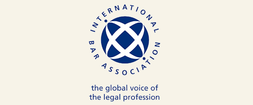 Vice-chair of the Mediation Committee – International Bar Association