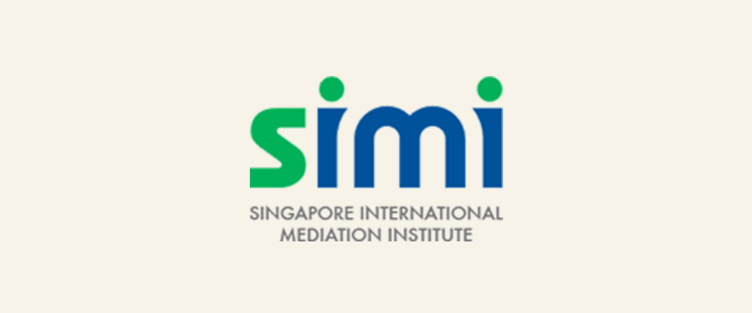 Board of Directors – Singapore International Mediation Institute