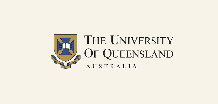 Honorary Professor of Law – University of Queensland