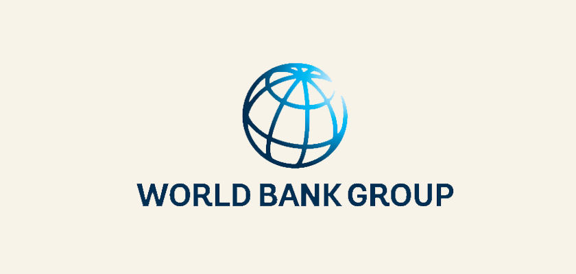 Mediation & Dispute Resolution Advisor – World Bank