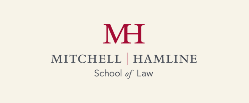 Postgraduate Teaching Faculty Professor – Mitchell – Hamline University