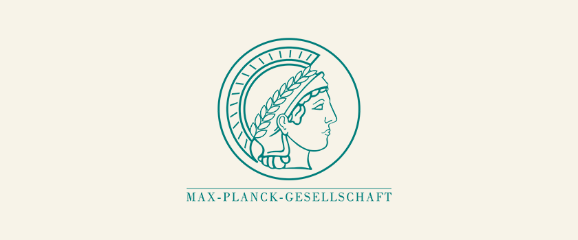 Humboldt Fellow – Max Planck Institute for Comparative and International Private Law